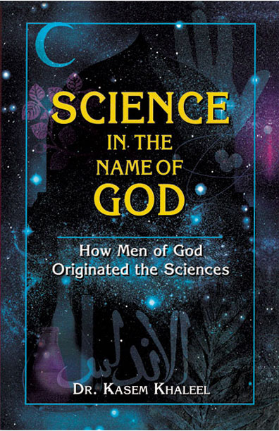 Science-in-the-Name-of-God