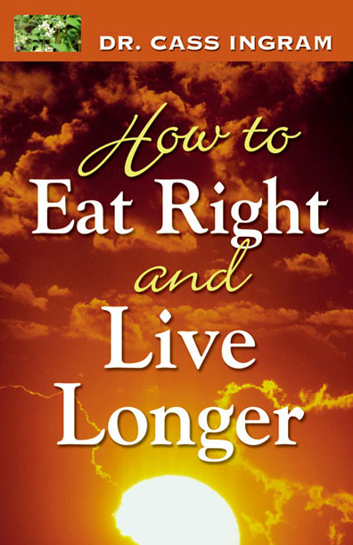 how-to-eat-right-and-live-l