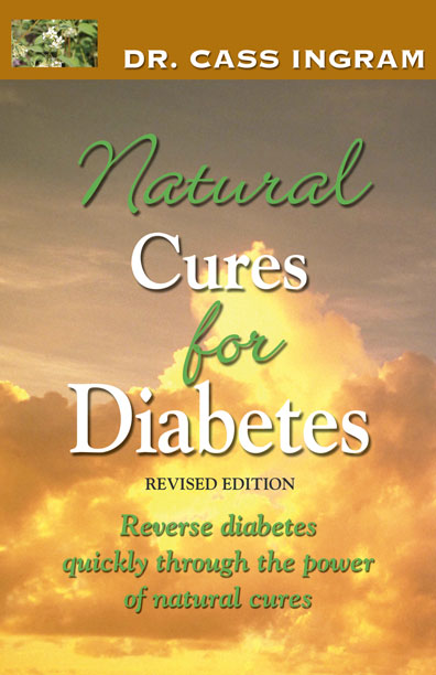natural-cures-for-diabetes