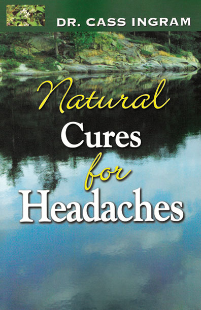 natural-cures-for-headaches