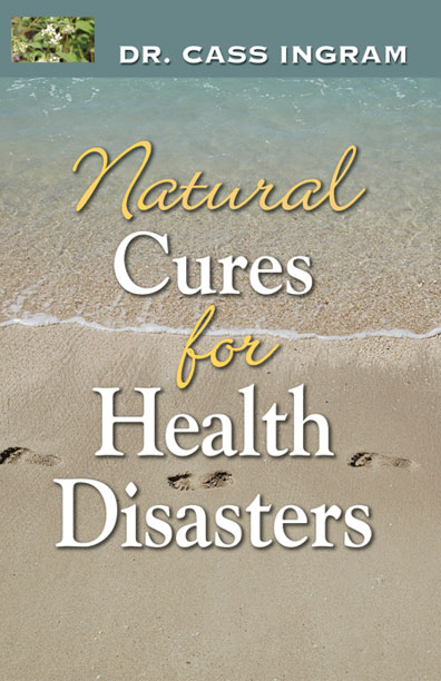 natural-cures-for-health-di