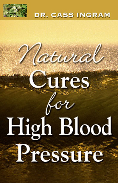 natural-cures-for-high-blood