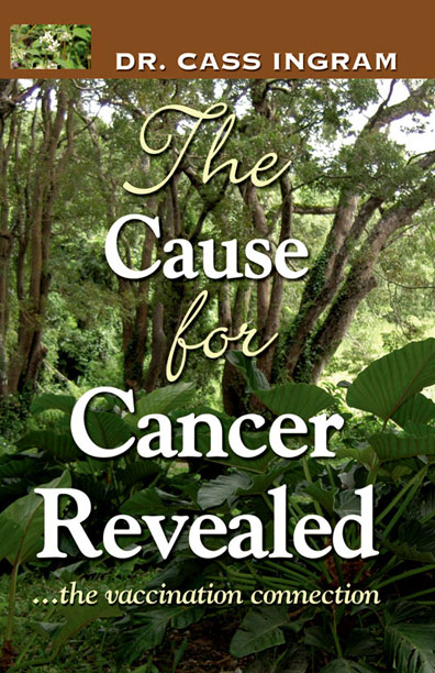 the-cause-for-cancer-reveal
