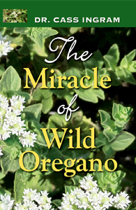 the-miracle-of-wild-oregano