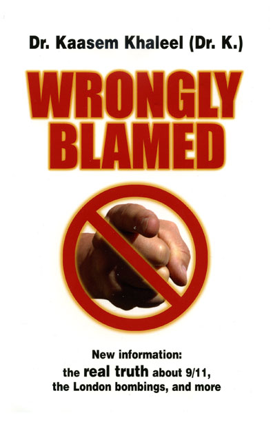 wrongly-blamed