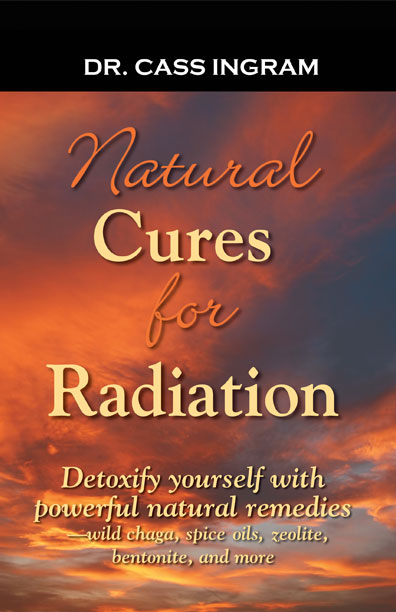 natural-cures-for-radiation