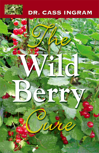 the-wild-berry-cure-large