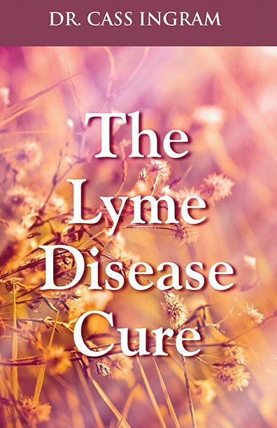 the-lyme-disease-cure-khp
