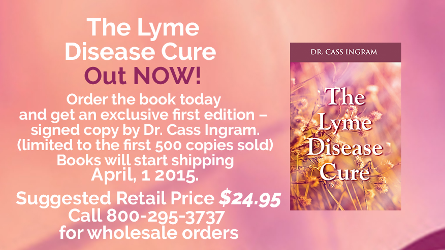 lyme-book-out-now