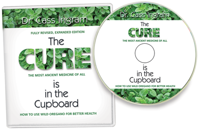 cure-cupboardCD