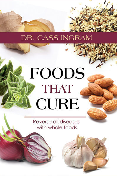 foods-that-cure